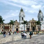 Consejos Prácticos Para Visitar Lima