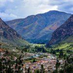 Viaja y conoce Acobamba