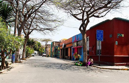 barranco-turismo-peru