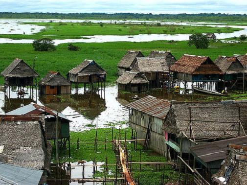 belen-la-venecia-amazonica-turismo