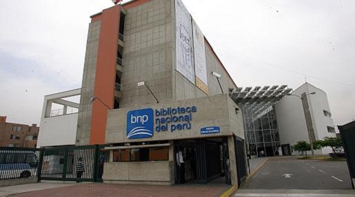 biblioteca-nacional-del-peru