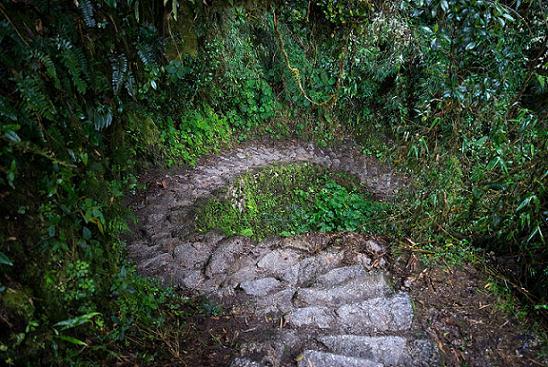 camino-inca-turismo
