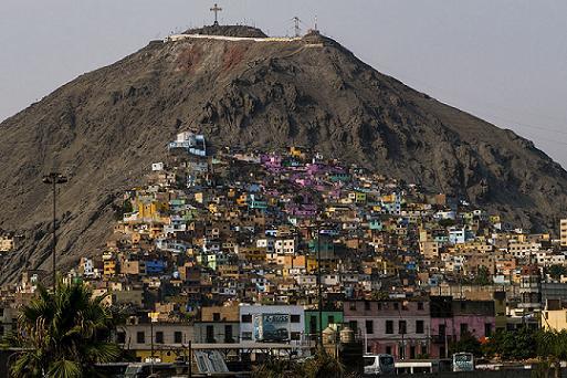cerro-san-cristobal-lima