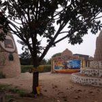 Eco Truly Park : Turismo espiritual y ecológico