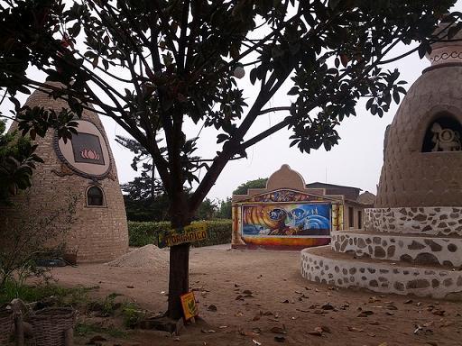 eco-truly-park-turismo-lima