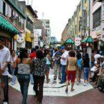 Viaja y conoce El Barrio Chino de Lima
