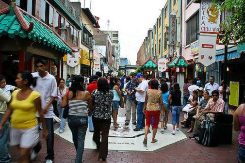 el-barrio-chino-lima