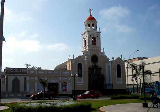 iglesia-san-jose-de-bellavista-callao