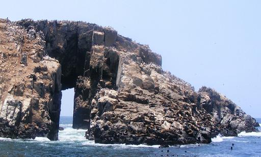 islas-del-callao-turismo-peru