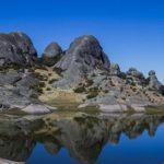 Rutas turísticas :  Marcahuasi