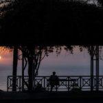 Rutas turísticas : Mirador de Barranco