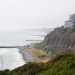 Rutas turísticas : Miraflores cultural