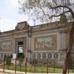 Visita el Museo de Arte Italiano en Lima