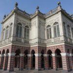 Viaja y conoce el Museo de Arte de Lima