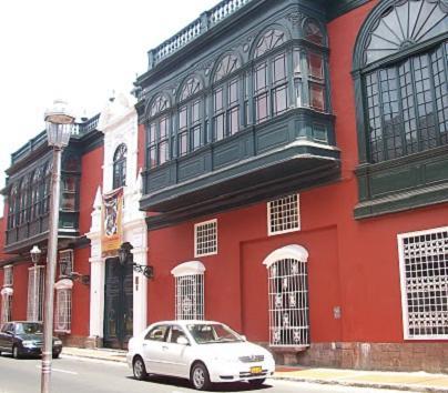 museo-de-artes-y-tradiciones-populares-lima