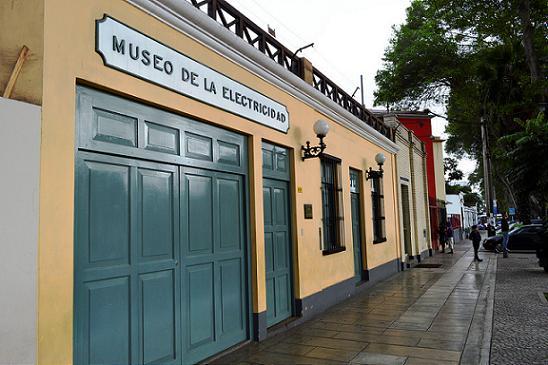 museo-de-la-electricidad-turismo