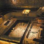 Descubre Museo de la Nación en Lima