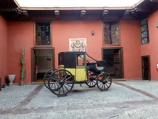 museos-de-lima