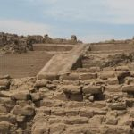Rutas turísticas : Cultura Lima