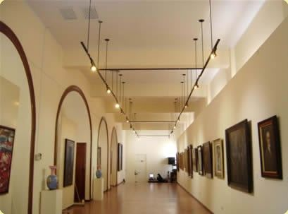 pinacoteca-ignacio-merino