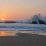 Viaja y conoce la Playa Puerto Fiel