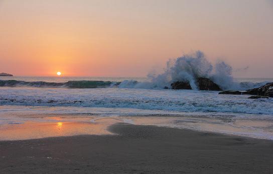 playa-puerto-fiel-peru