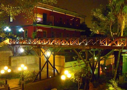 puente-de-los-suspiros-lima
