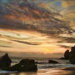 Descubre la belleza de Punta Negra