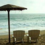 Viaja y conoce Punta Rocas en Lima