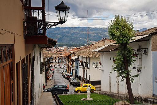 cajamarca-turismo-peru