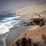 Rutas turísticas : Camaná, playas y cultura