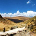 Lugares para visitar en Canta y Obrajillo
