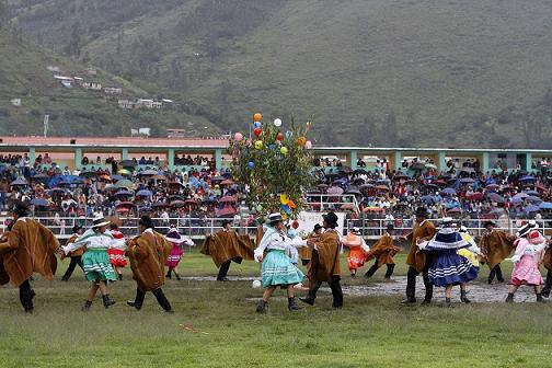 carnaval-abanquino