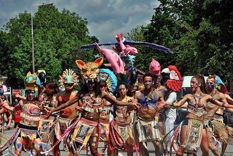 carnaval-amazonico-peru