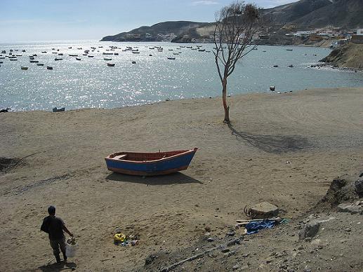 casma-playa-turismo