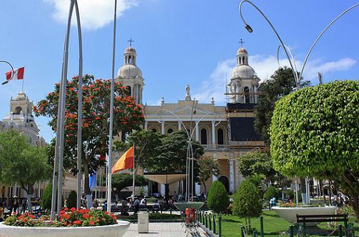 chiclayo-turismo