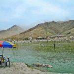Lugares para visitar en Chilca