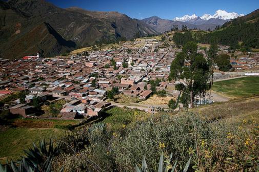 chiquian-peru-turismo
