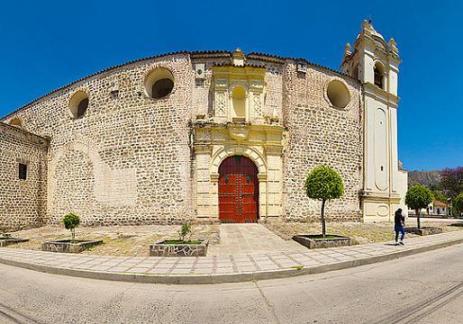 convento-de-santa-teresa