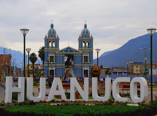huanuco-turismo
