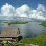 Lugares para visitar en Iquitos