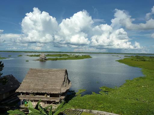 iquitos-peru-turismo