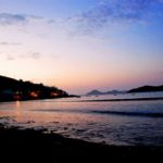 Viaja y conoce La playa Tortugas en Ancash