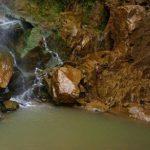 Viaja y conoce Llacanora en Cajamarca