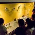 Viaja y conoce el Museo Vicús