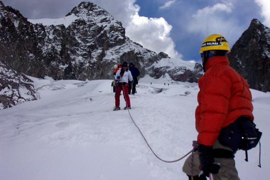 nevado-rajuntay-turismo