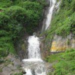 Descubre Palakala : la catarata de paraíso