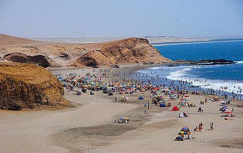 playa-colorado-huacho