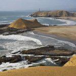 Descubre Playa La Isla en Barranca