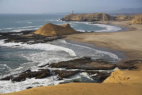 playa-la-isla-en-barranca